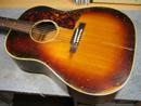 Gibson-J-45-1956