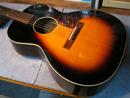 NINTH,ナインス,ギター,リペア,修理