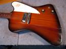 gibson-firebird