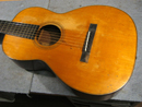 martin-0-18-1926